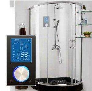 digital shower control system 300x298
