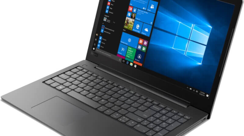 notebook entry level buyers guide 2018 big 800x445